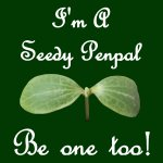 Seedy Penpals Blog Badge